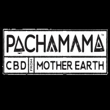 PACHAMAMA CBD